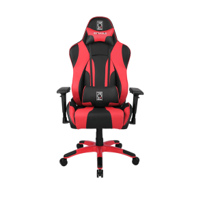 chair gaming zqracing