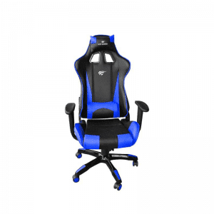 chair gaming