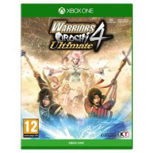 Warriors-Orochi-4-Ultimate-Xbox-One